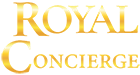 RC_Logo