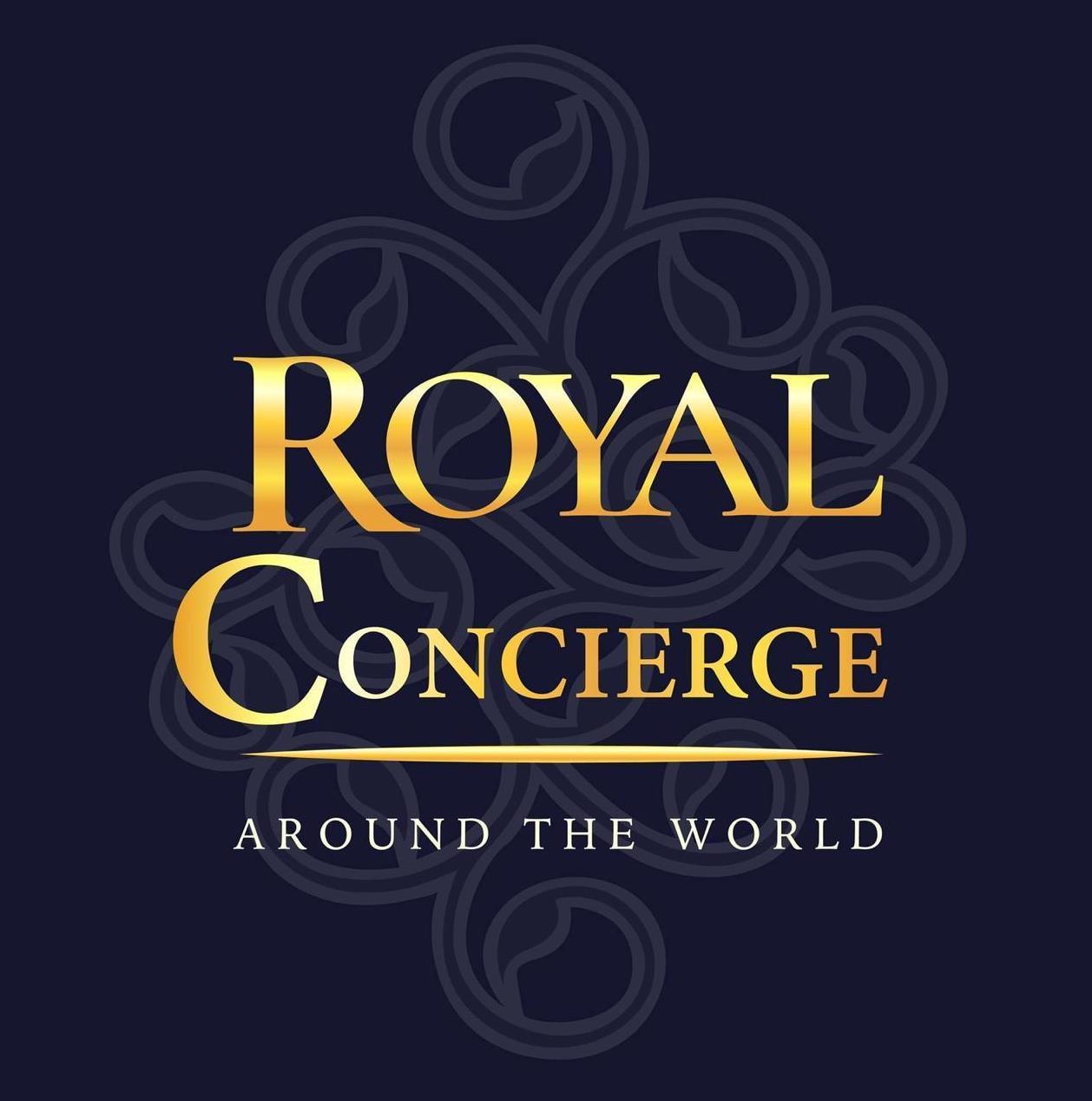 Royal Concierge
