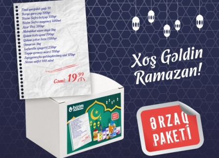 ramazan_paketi_bizimmarket